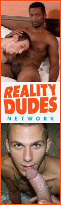 Reality Dudes Network