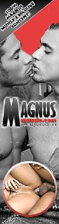 Magnus Muscle