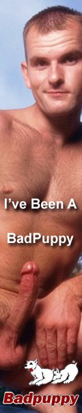 Badpuppy