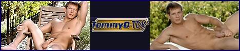 TommyDxxx