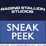 Raging Stallion - Raging Stallion