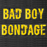Bad Boy Bondage - Bad Boy Bondage