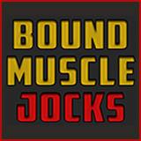 Bound Muscle Jocks - Bound Muscle Jocks