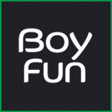 Boy Fun