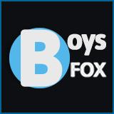 Boys Fox