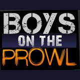 Boys on the Prowl - Boys on the Prowl