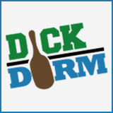 College Guys - Dick Dorm