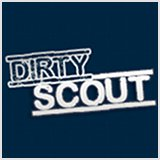 Dirty Scout - Dirty Scout