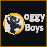Doggy Boys - Doggy Boys