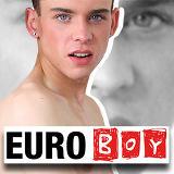 Euroboy XXX