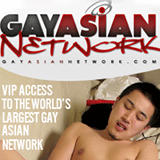 Gay Asian Network - Gay Asian Network