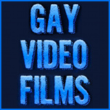 Gay Video Films
