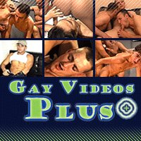 Mega Site - Gay Videos Plus
