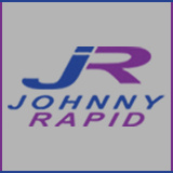 Johnny Rapid