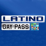 Latino Gay Pass