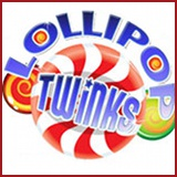 Lollipop Twinks - Lollipop Twinks