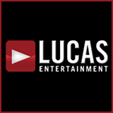 Lucas Entertainment - Lucas Entertainment
