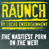 Lucas Raunch - Lucas Raunch