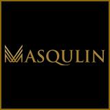 Masqulin