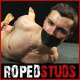 Roped Studs - Roped Studs