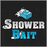 Shower Bait - Shower Bait
