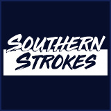 Southern Strokes - Southern Strokes