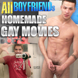 All Boyfriends - All Boyfriends
