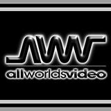 All Worlds Video - All Worlds Video