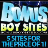 Bonus Boy Sites - Bonus Boy Sites