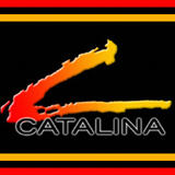 Catalina Video