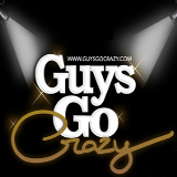 Massive Orgies - Guys Go Crazy