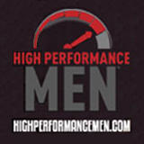 High Performance Men - High Performance Men