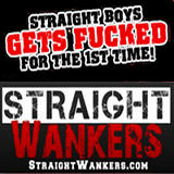 Straight Wankers - Straight Wankers