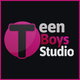 Teen Boys Studio