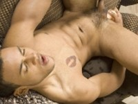 More Dominic at Randy Blue