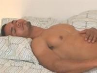 Antonio Dildo at Randy Blue