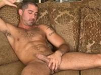 Ken at Randy Blue