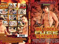 Big Cocks Zack Randall
