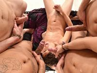Five Twinks Euroboy XXX