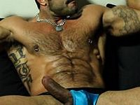 Junk Rogan Richards