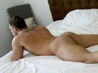 Travis Woods Gay Hoopla
