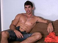 A Plus Diego Lucas Kazan
