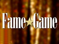 Fame Game Naked Sword