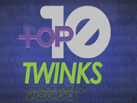 Top Ten Twink Movies Naked Sword