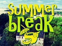 Summer Break Trailer Bel Ami Online