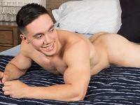 Montana Sean Cody