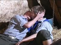 Some Like It Threesome 1 Scene 5 Male Digital