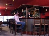 The Bar Scene 2 Male Digital