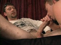 My Big Dick Gets Me Into Trouble 2 Scene 1 Male Digital