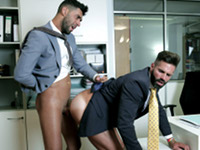Yes Sir Men At Play
